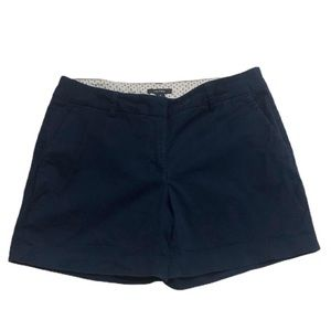 Nautica Blue Women's Shorts 6